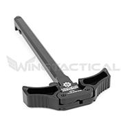 next-level-armament-nlx-556-ambidextrous-charging-handle-3-.jpeg