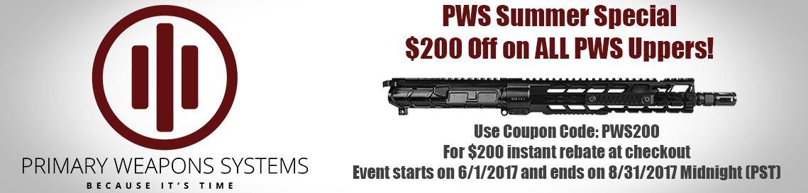 pws-summer-sale-page-banner.jpg