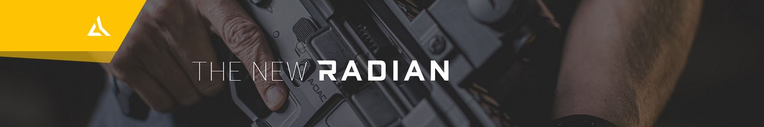 radian-weapons-banner.jpg