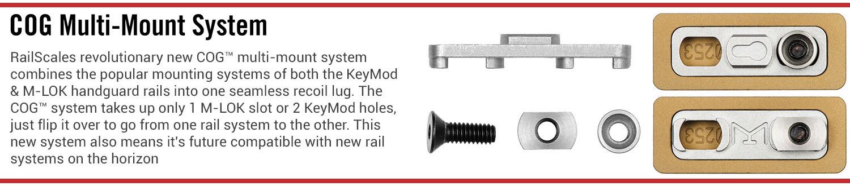 railscales-cog-multi-mount-system.jpg