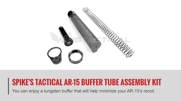 spikes-tactical-buffer-tube-kit-2.jpg