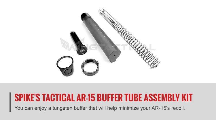 spikes-tactical-buffer-tube-kit-2.jpg