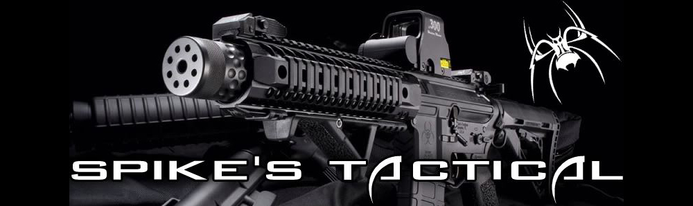 Spikes Tactical Products