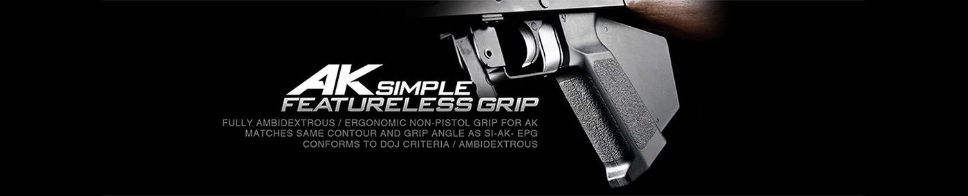 strike-ak-featureless-grip.jpg