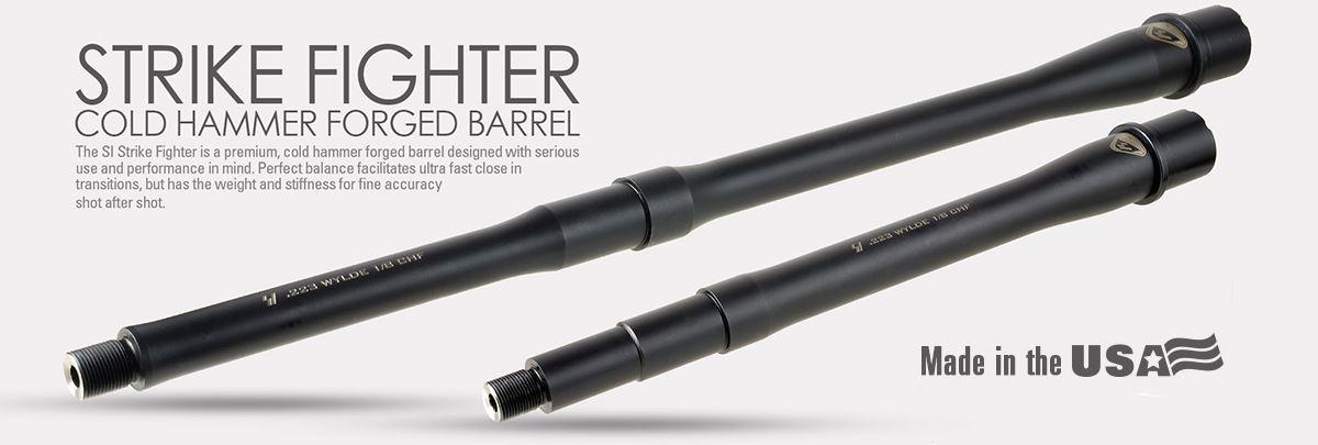 strike-fighter-chf-barrels.jpg
