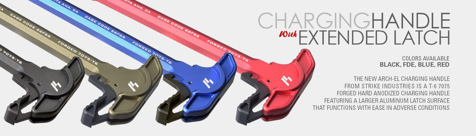 strike-induestries-ar-15-charging-handles-arch-el.jpg