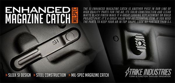 strike-industries-enhanced-magazine-catch.jpg
