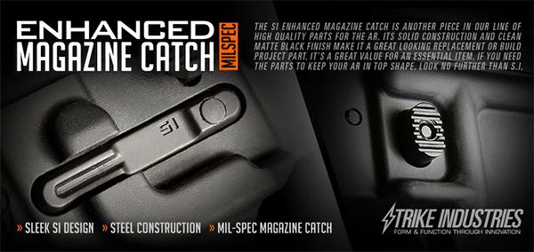 strike-industries-enhanced-magazine-catch.jpg