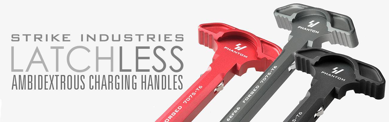 strike-industries-latchless-ambi-charging-handles.jpg