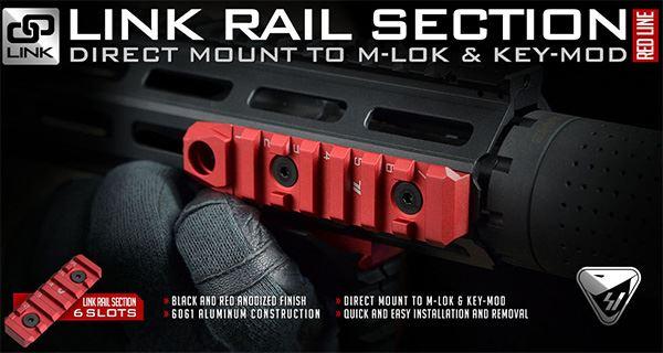 strike-industries-link-rail-section-red.jpg