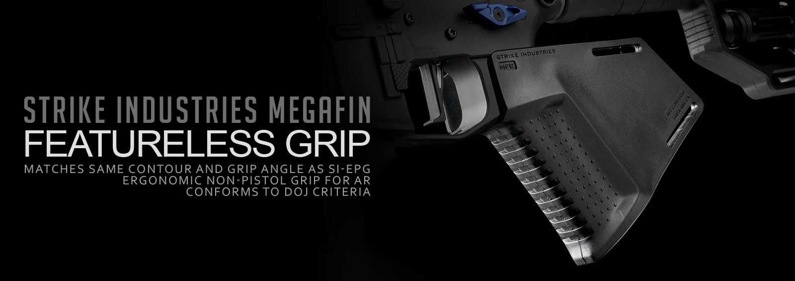 strike-industries-megafin-featureless-grip.jpg