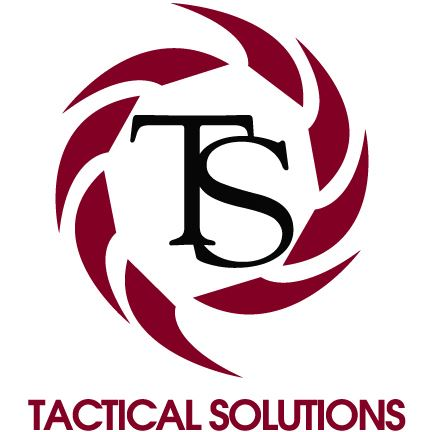 tactical-solutions-logo.jpg
