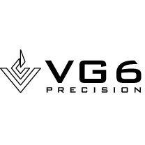 VG6 Precision Logo