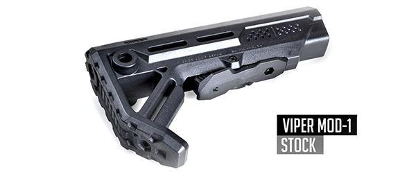 Strike Industries Viper Stock Mod 1