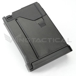 Lancer L5 Advance Warrior Magazine (10 Round)