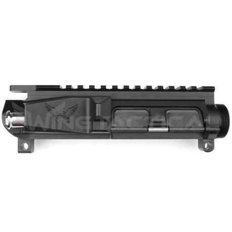 Northtech Defense AR-15 Billet Upper Receiver