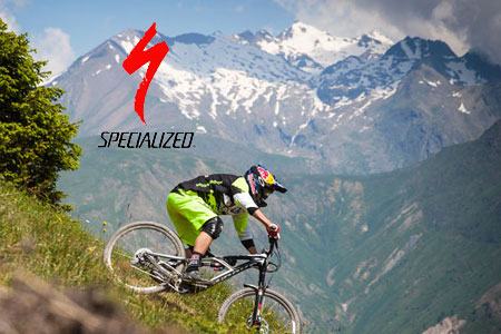 specialized-bike-page-img.jpg