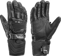 Leki Griffon S Glove's - Fanatyk Co. Ski & Cycle
