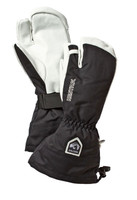 Hestra Army Leather Heli Ski Gloves - Fanatyk Co. Ski & Cycle, Whistler, BC