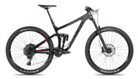 2018 Norco Range C2 - Fanatyk Co. Ski & Cycle, Whistler, BC