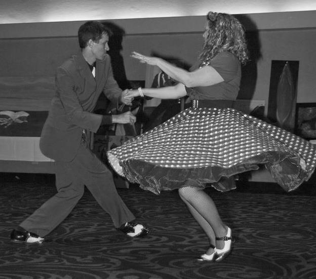 kristy-rob-pursch-spin-dance-skirt.jpg