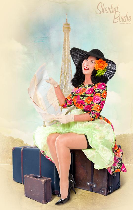 sandy-sherbet-birdie-floral-dress.jpg