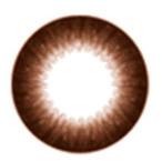 Magic Circle Jazz Choco JBN-103