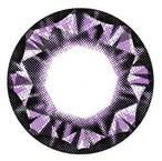 Xtra Diamond Violet WT-B31