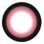Circle lenses, Dolly Eye Sugar Candy Pink