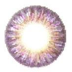 Magic Tri-Color Violet CM-905