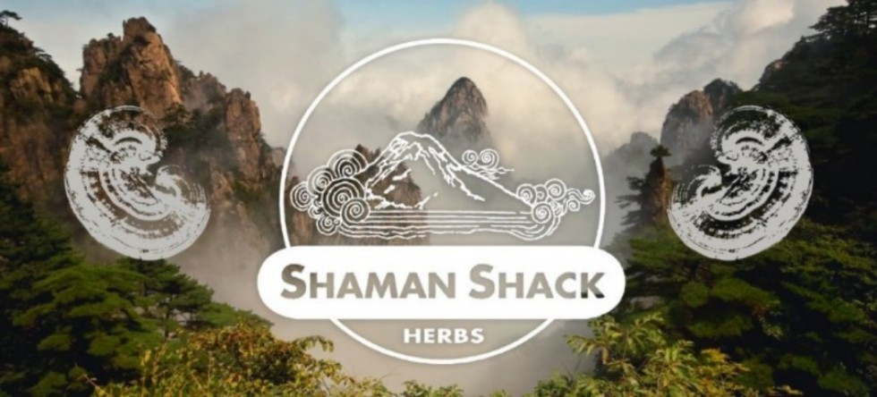Shaman Shack Herbs, Inc.
