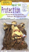Protection- whole herb tea