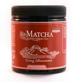 Matcha Green Tea Ceremonial Grade