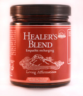 HEALER'S BLEND Replenish Energy