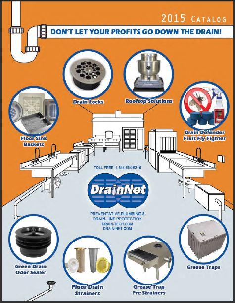 2015-catalog-cover.jpg