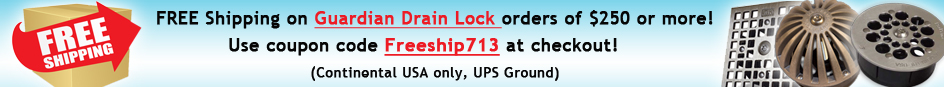 banner-free-shipping-guardian-drain-lock-3.jpg