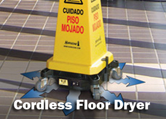 Cordless floor Dryer.jpg