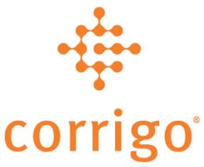 corrigo-web.jpg