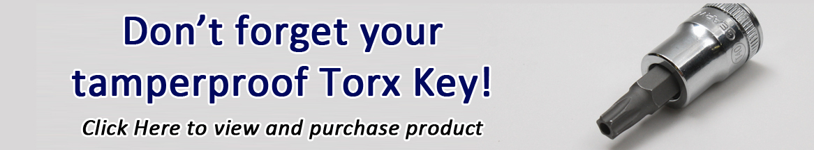 dont-forget-your-tamperproof-torx-key.jpg
