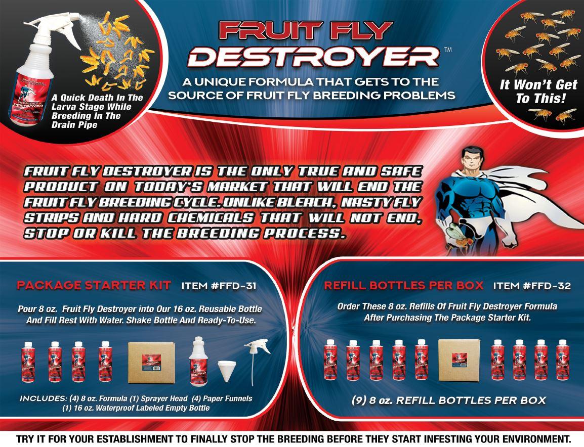 fruit-fly-destroyer-info.jpg