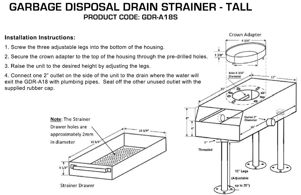 gdr-a18s-installation-instructions-drain-tech.jpg