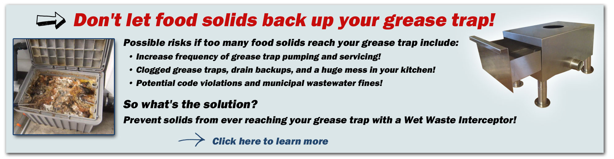 gdru-for-grease-trap-pages.jpg