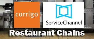 restaurant facility management
