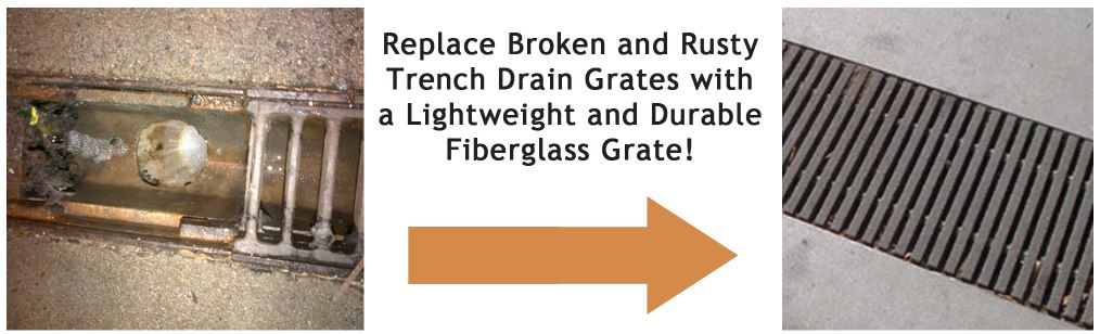 replace-old-grates.jpg