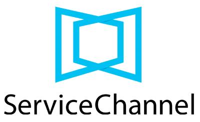 service-channel.jpg