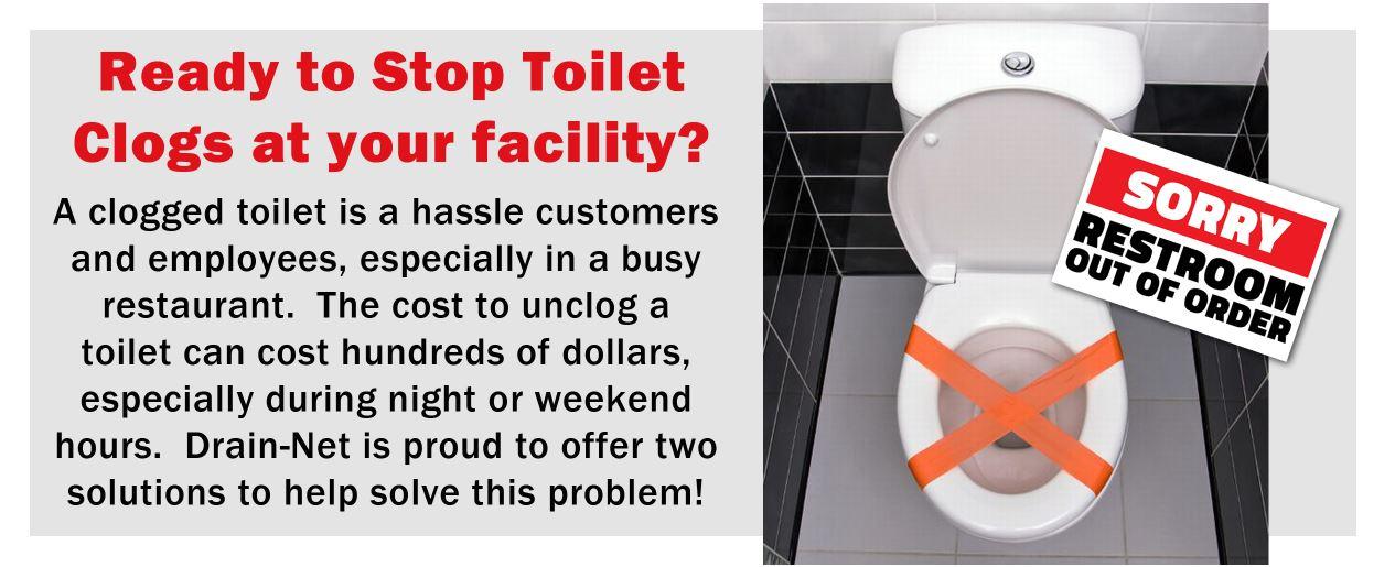 stop-toilet-clogs.jpg