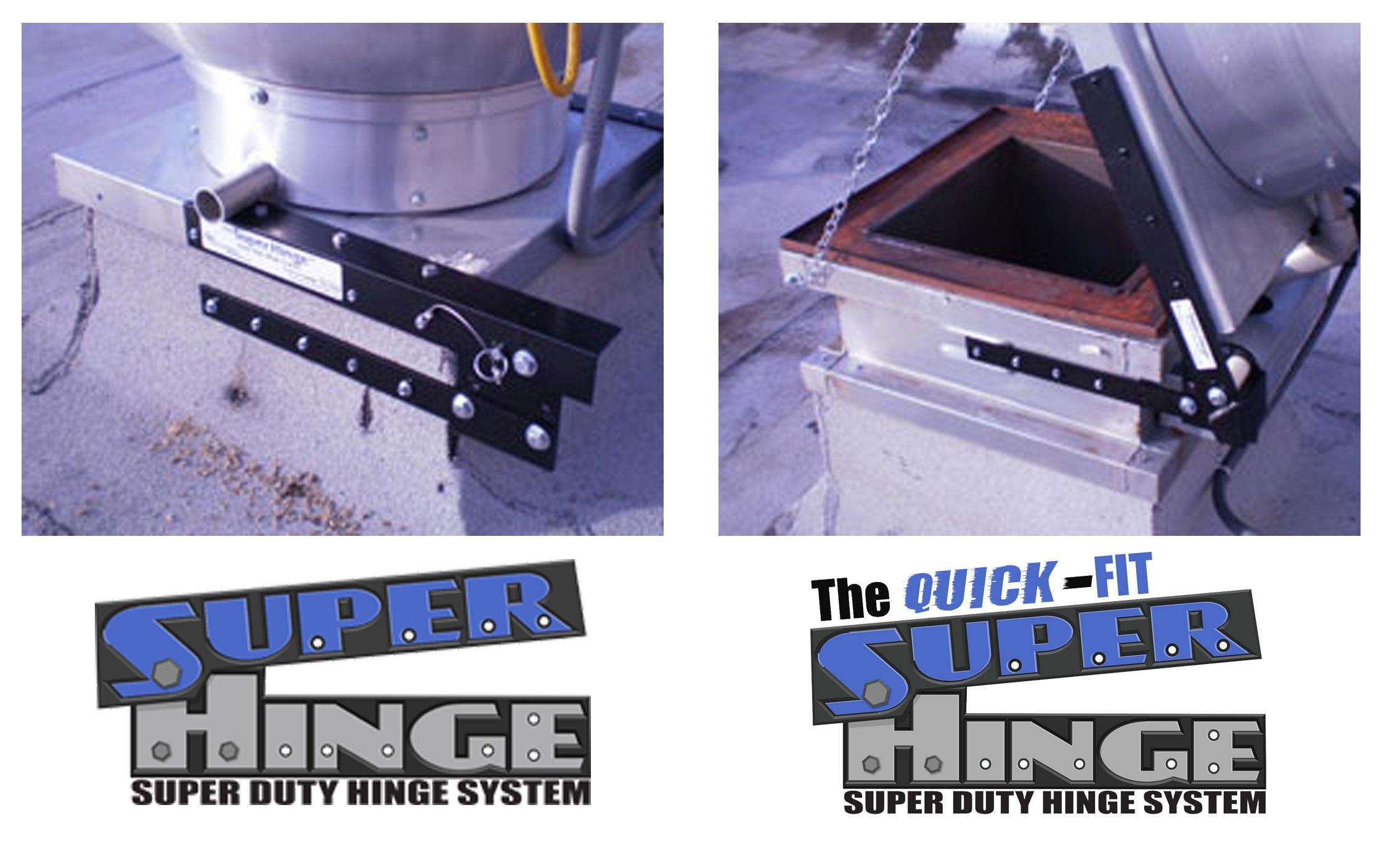 super-hinge-products-sdie-by-side.jpg