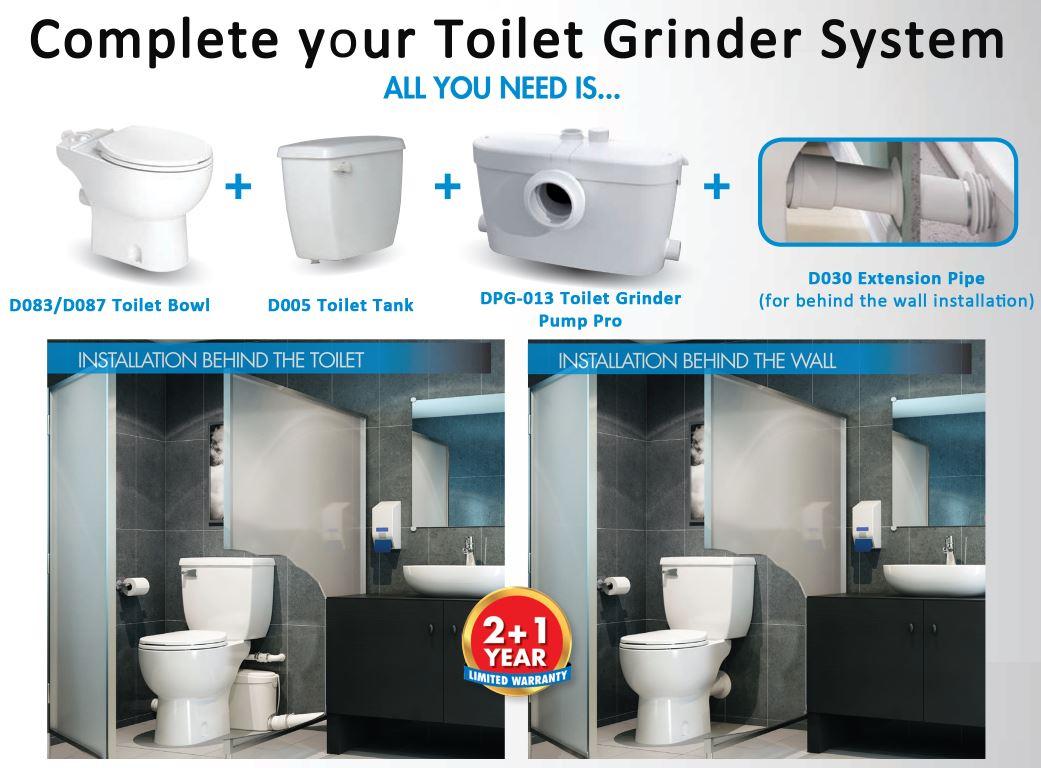 toilet-grinder-system.jpg