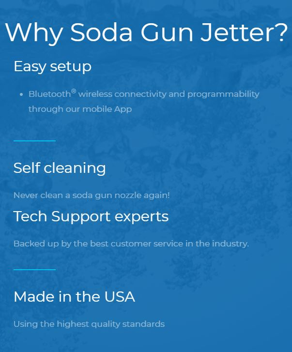 why-soda-gun-jetter.jpg