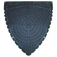 P-Shield Urinal Mat